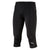 Men Ignite 3/4 Running Leggings