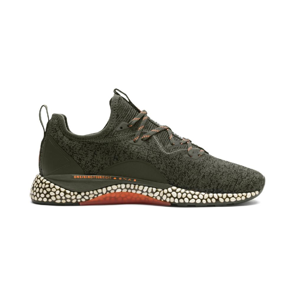 ae1ab6513fd4 ... germany buy puma men hybrid runner unrest running shoes green online in  singapore royal sporting house