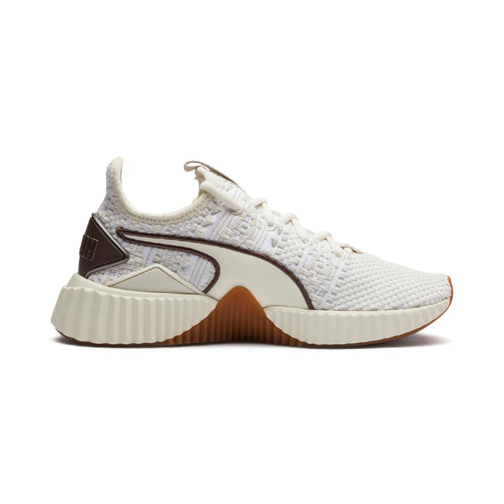 Buy Puma Women Defy Luxe Sneakers a5a126268