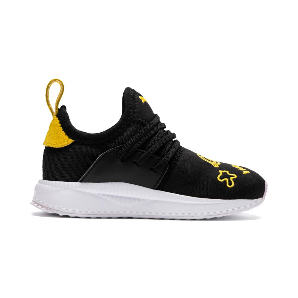 6a794286553 Buy Puma Boys Minions TSUGI Apex Pre School Sneakers