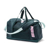 Active Training Duffle Bag