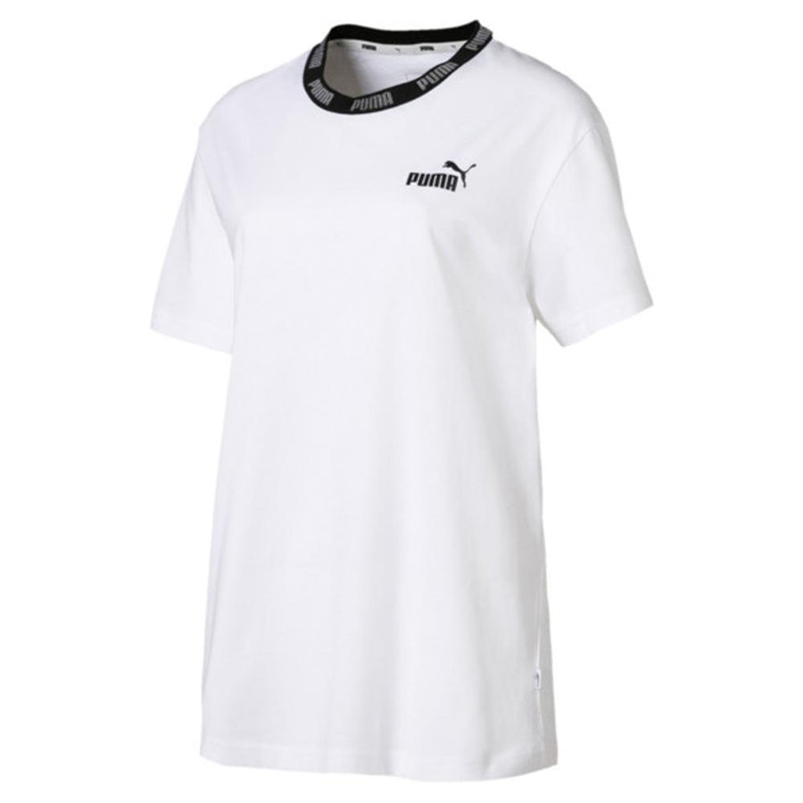 5970b322 Buy Women's T-Shirts & Tops & Activewear Online | Royal Sporting House