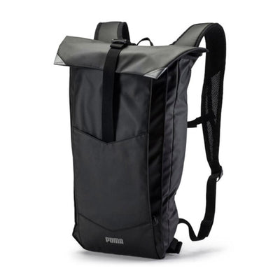 Street Running Backpack