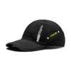 Singapore Puma Energy Training Cap