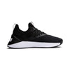 Men Jaab XT Training Shoes