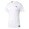 Men A.C.E. Short Sleeve T-Shirt