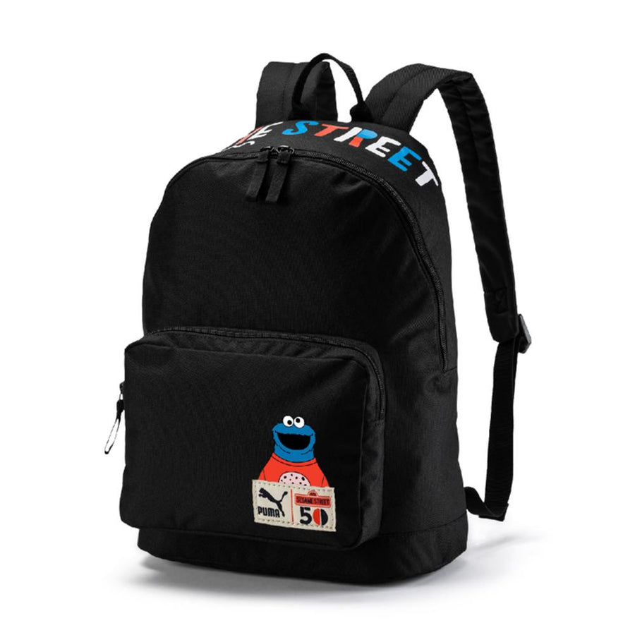 00a51a1d6a32 Buy Bags   Backpacks Online in Singapore