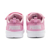 Infants Comet V Lifestyle Sneakers