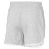 Girls Alpha Sweat Shorts