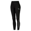 Girls Alpha Leggings