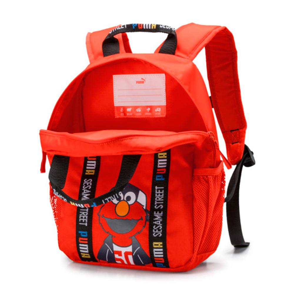 8c1e611408a Buy Puma Sesame Street Backpack Online in Singapore | Royal Sporting ...