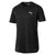 Singapore Puma T-Shirts & Tops Men Ignite Mono T-Shirt