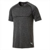 Men Energy Seamless Tee