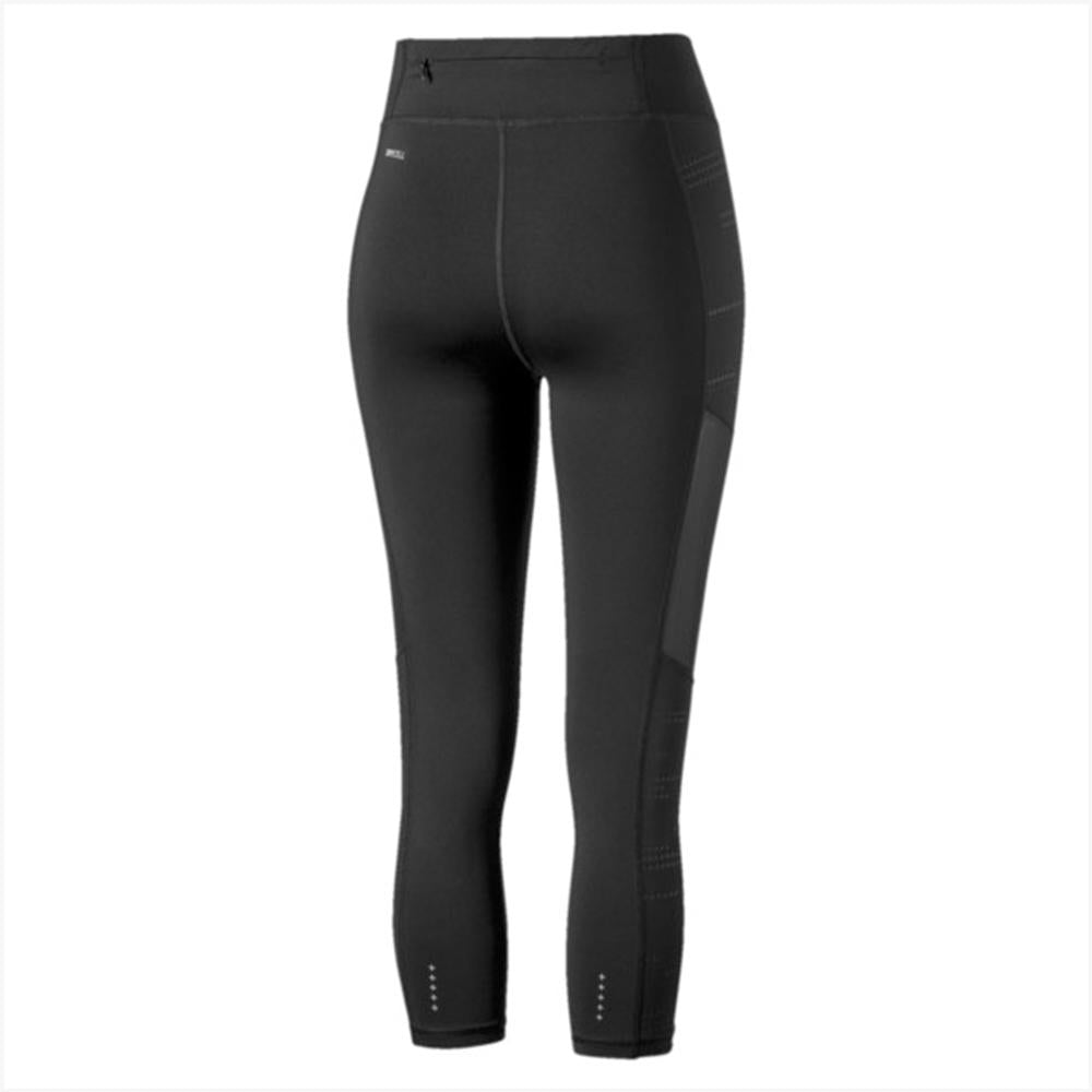 af5b22cee24e Buy Puma Women Ignite 3 4 Graphic Tights Online in Singapore