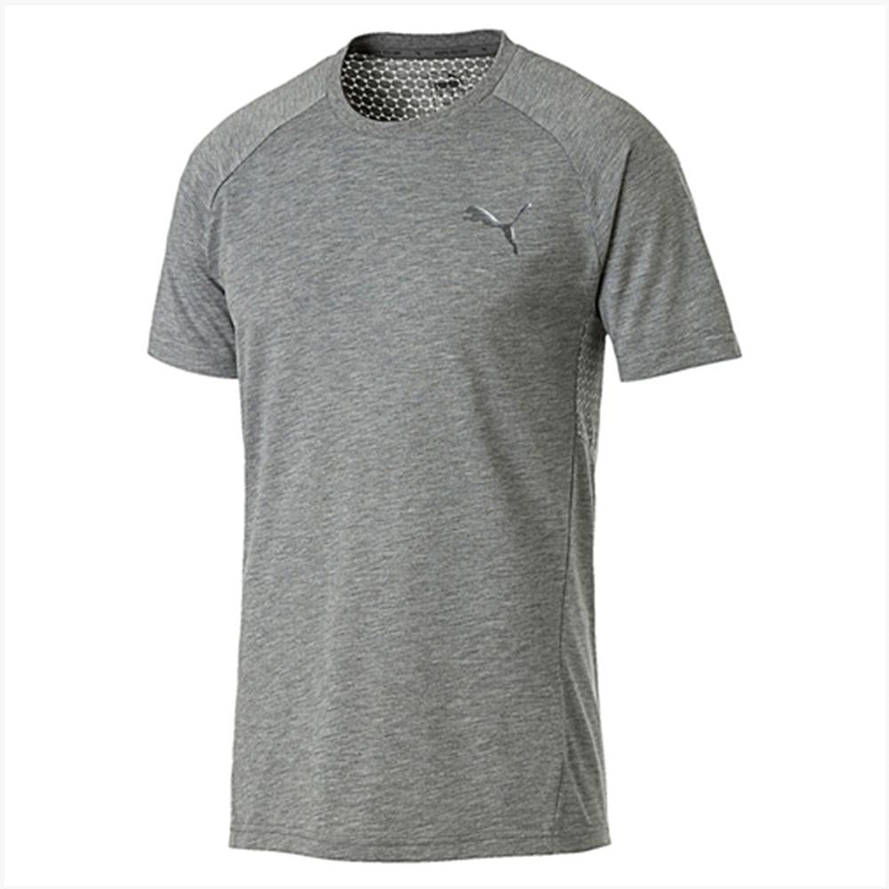 047d912ed5c09 Buy Puma Men Evostripe Move Tee Online in Singapore | Royal Sporting House