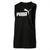 Singapore Puma Women Essentials+ Cut Off Tank Top