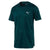 Singapore Puma T-shirts & Tops Men Ignite Mono Running T-Shirt