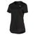 Women Epic Heather Shortsleeve Tee Running Tee
