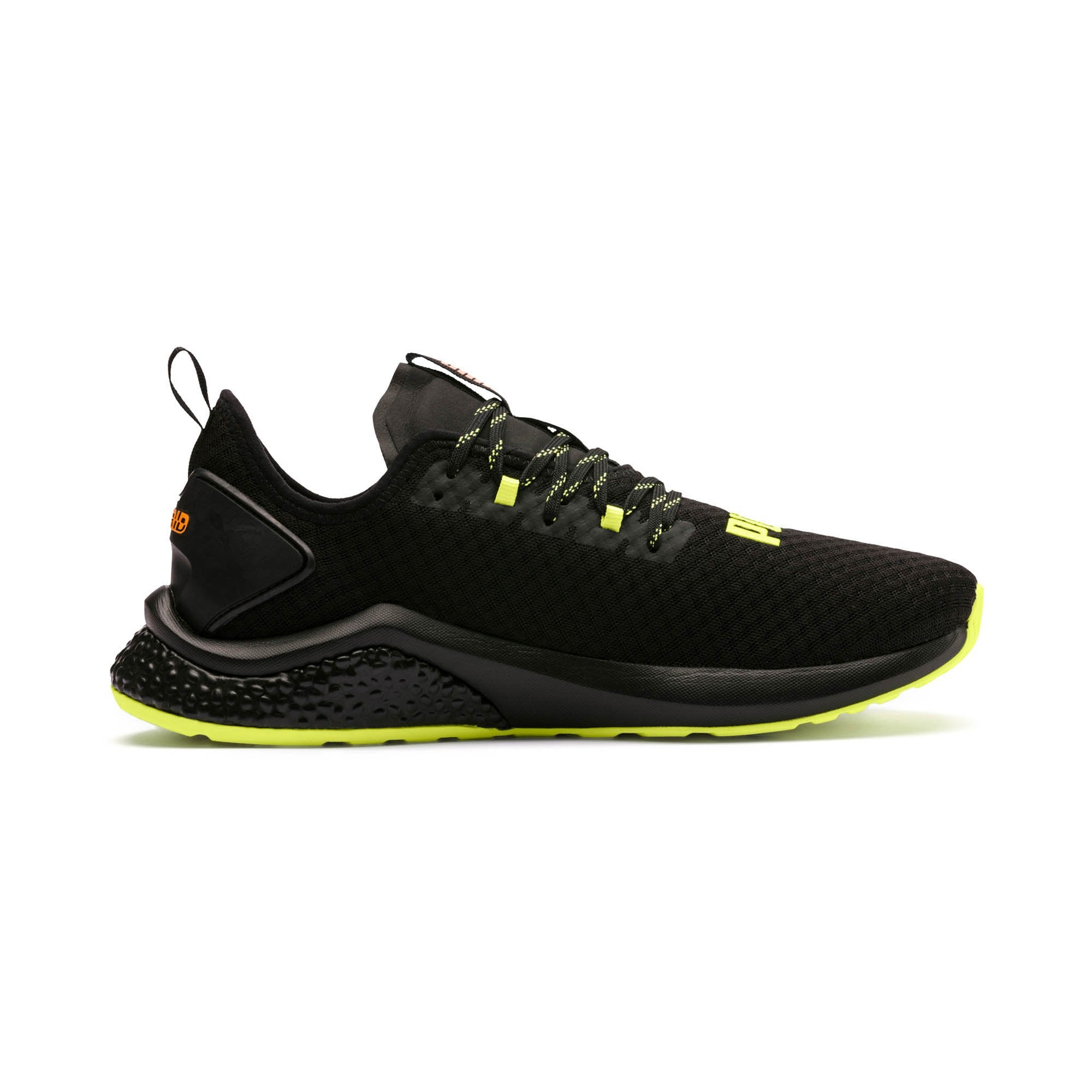 best online sites for running shoes