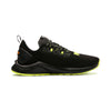 Men Hybrid Nx Daylight Running Shoes