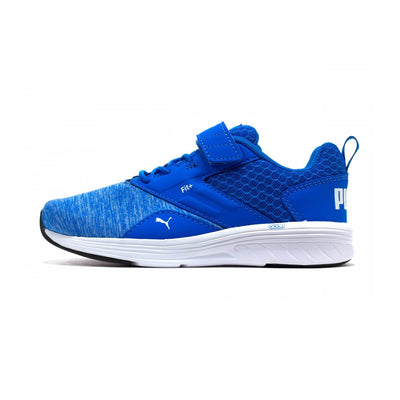 Boys NRGY Comet Running Shoes