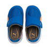 Infants Bao 3 Lifestyle Sneakers