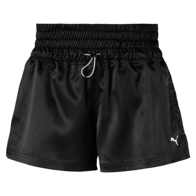 Women On The Brink Shorts