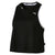 Women Summer Tank Top