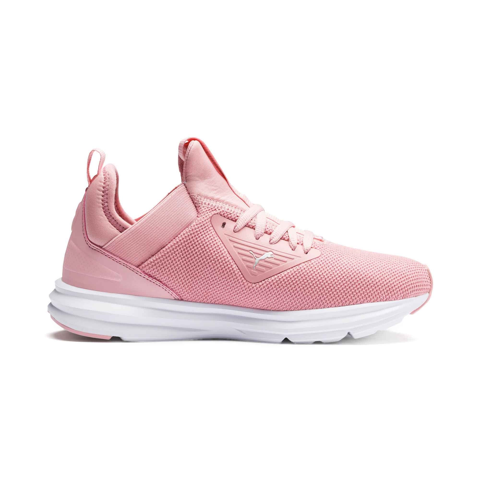 design intemporel 36ebb a13a4 Buy Puma Women Enzo Beta Training Shoes Online in Singapore | Royal  Sporting House