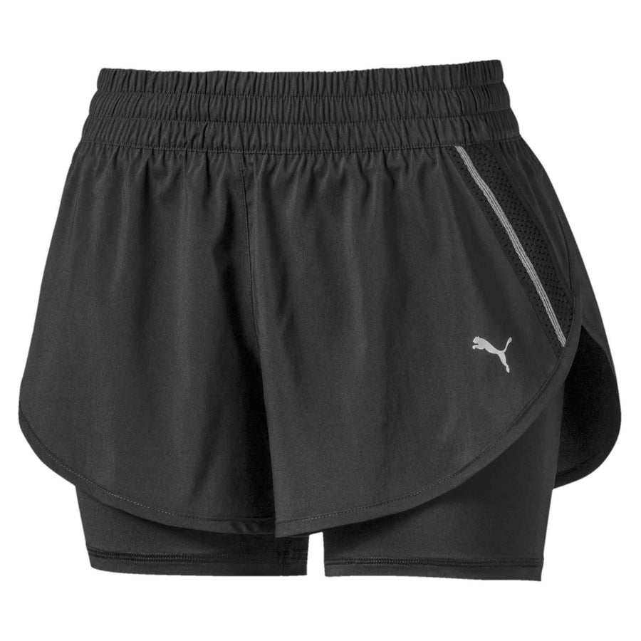 f9087edf36 Buy Shorts & Activewear Online | Royal Sporting House