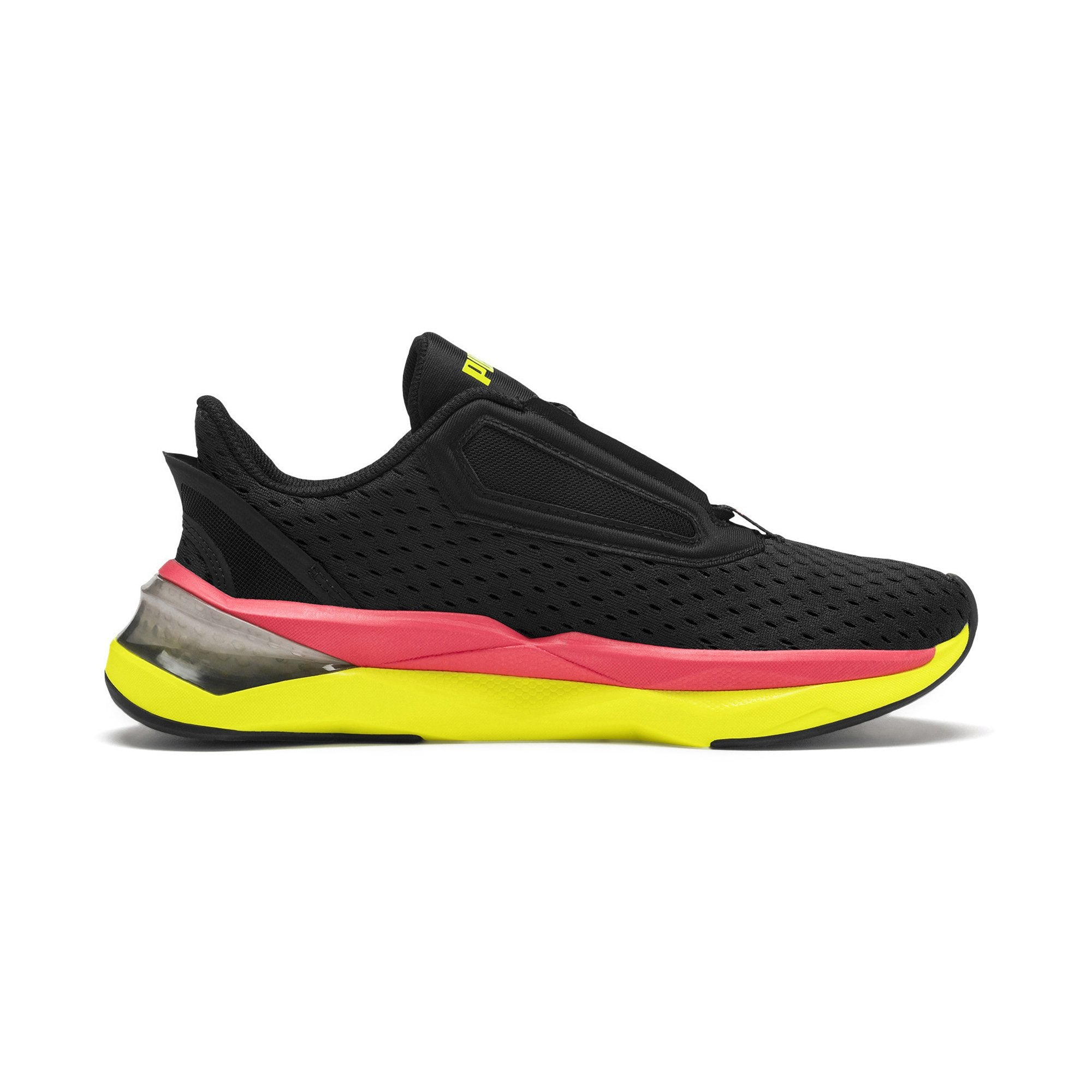 les ventes chaudes 60be1 4a285 Buy Puma Women Lqdcell Shatter XT Training Shoes Online in Singapore |  Royal Sporting House
