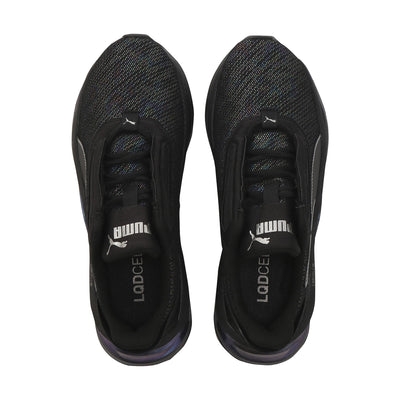 Women Lqdcell Shatter XT Luster Training Shoes