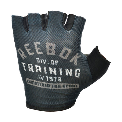 Singapore Reebok Training Glove S