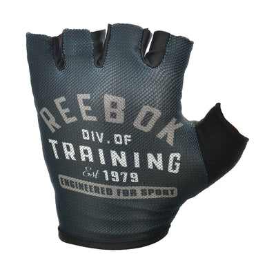 Training Glove XL