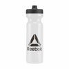 Singapore Reebok Foundation Bottle, White