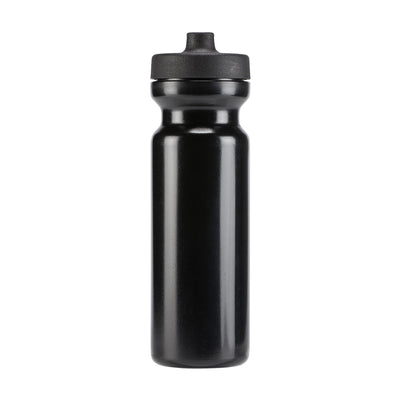 Singapore Reebok Foundation Bottle, Black