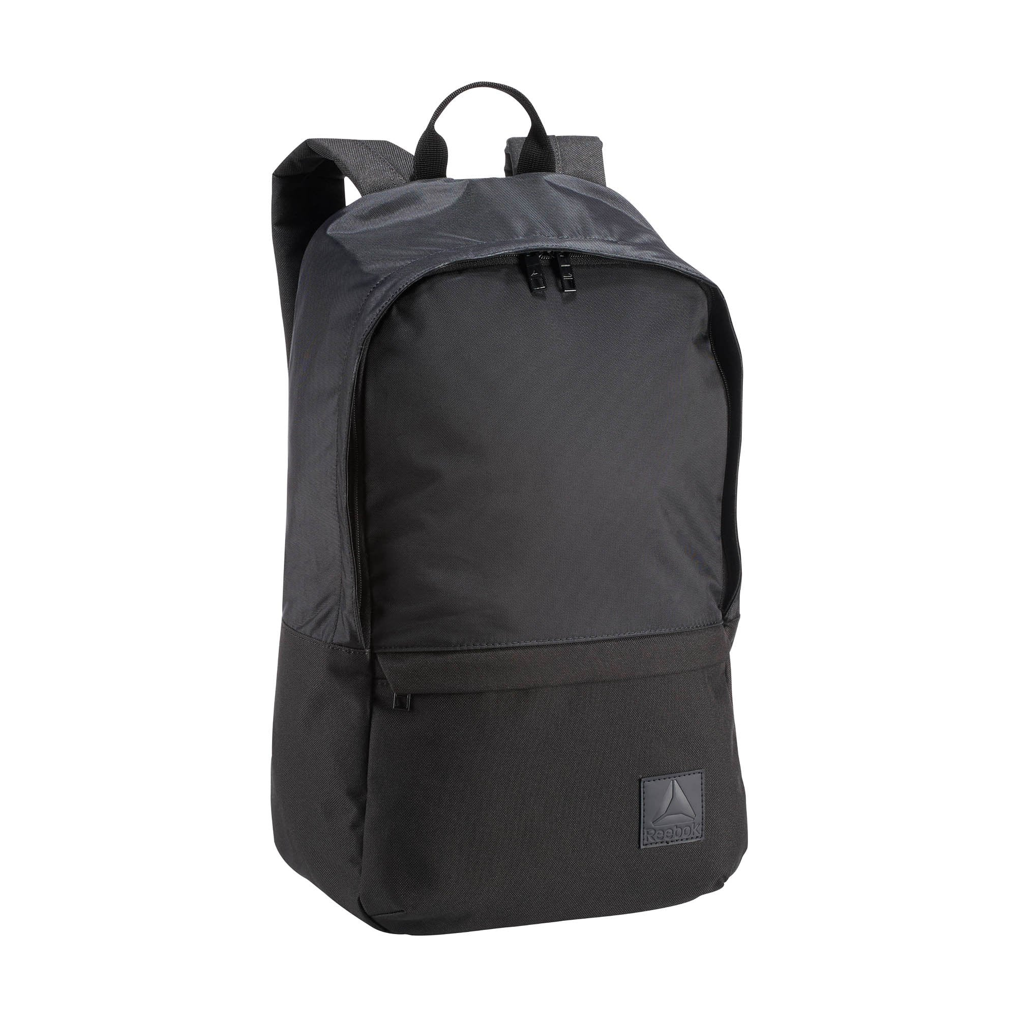Buy Reebok Style Found Backpack, Black Online in Singapore | Royal Sporting  House