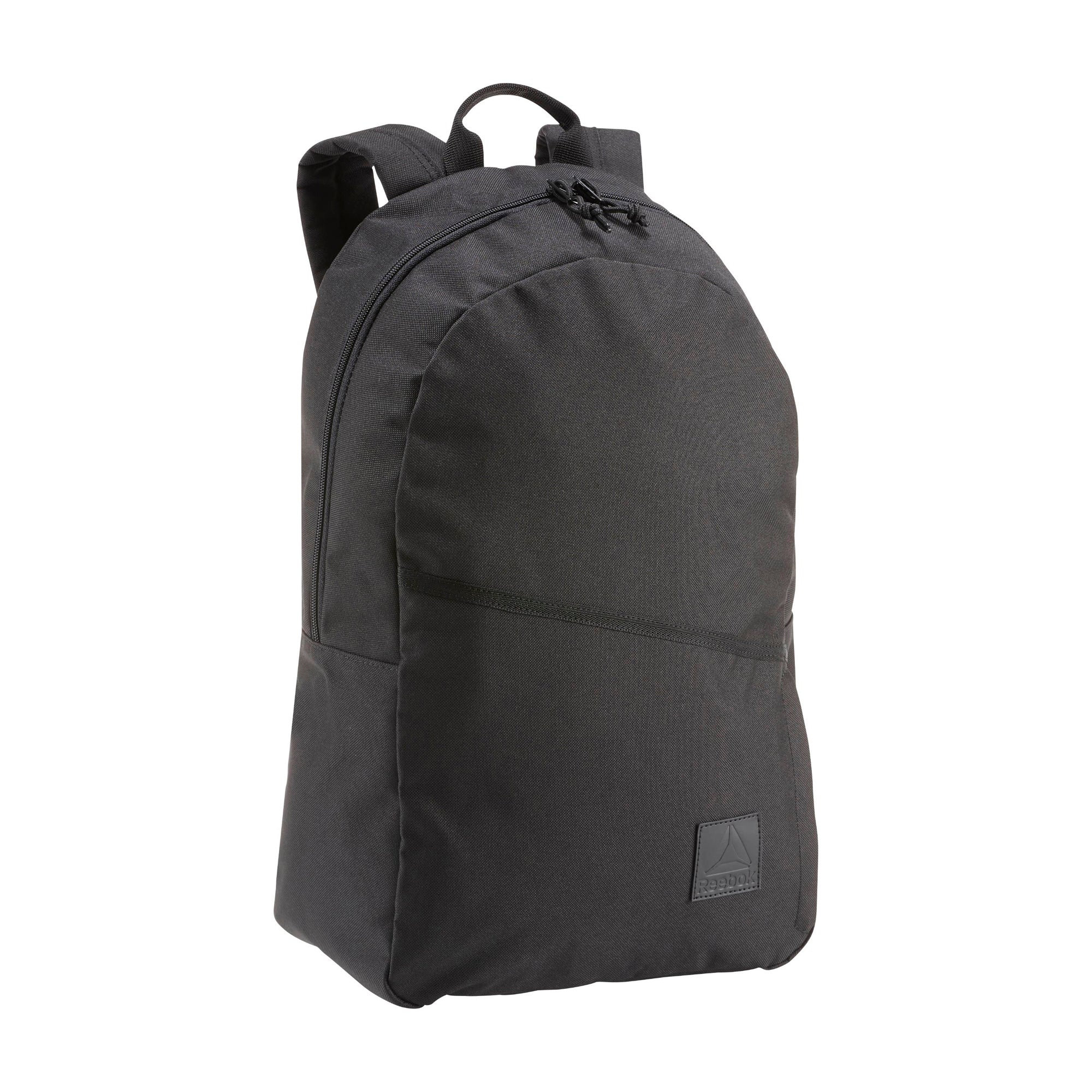 Buy Reebok Style Found Follow Backpack