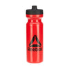 Singapore Reebok Foundation Bottle, Primal Red/Black