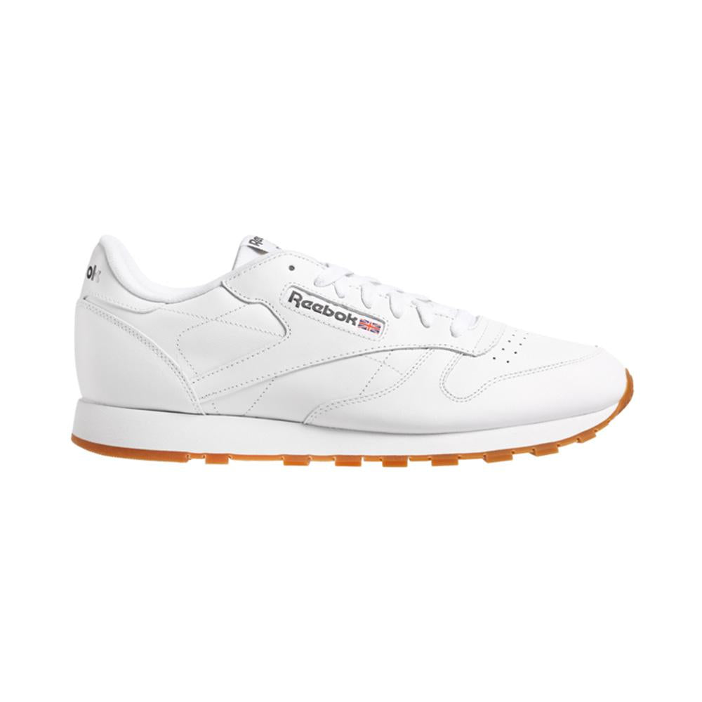 7bf0f5a8bfd Buy Reebok Men - Classic Leather Lifestyle Sneakers Online in Singapore