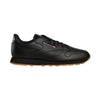 Singapore Reebok Lifestyle Sneakers Men - Classic Leather Lifestyle Sneakers