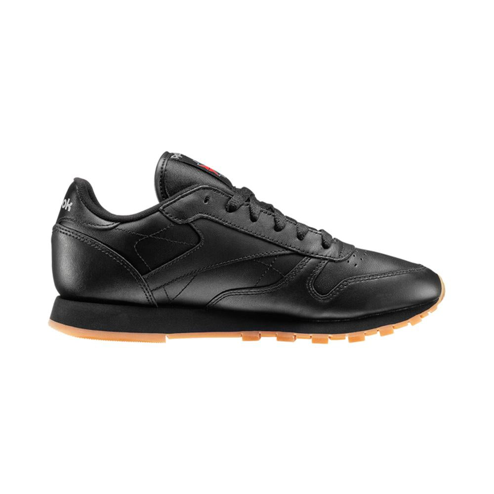 d79a0ac7183 Buy Reebok Women Classic Leather Lifestyle Sneakers Online in Singapore