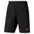 Singapore Reebok Speedwick Speed Shorts, Black