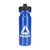 Singapore Reebok Foundation Bottle, Acid Blue