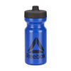Foundation Bottle, Blue