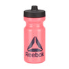 Foundation Bottle, Acid Pink S18-R