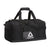 Active Fon Grip Duffle Bag, Black