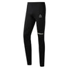 Run Tights, Black