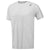 Men Activchill Vent Move Tee, Skull Grey