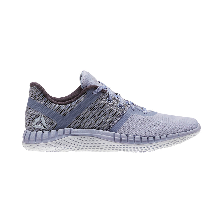 save off 7d0e6 e5246 Women Run Next Running Shoes, Purple Fog Smoky Volcano Cld Grey White